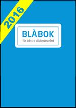 blabook2016
